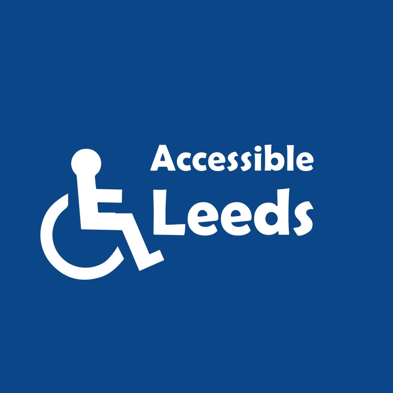 Accessible+Leeds+3-01.jpg