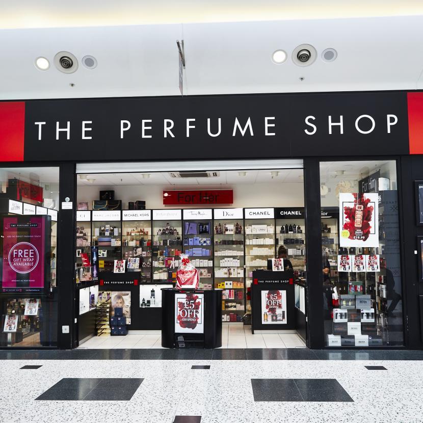 the perfume shop.jpg