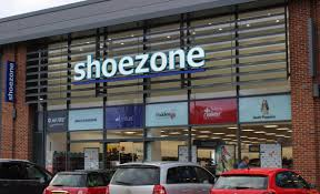 shoezone.jpeg
