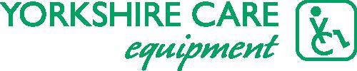 YCE Logo - Green.png