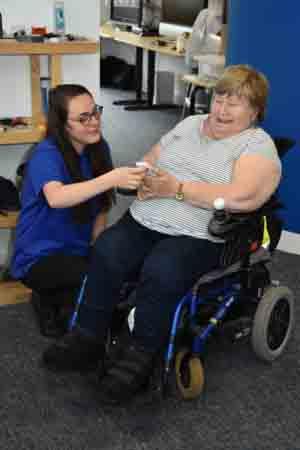 adult-wheelchair.jpg