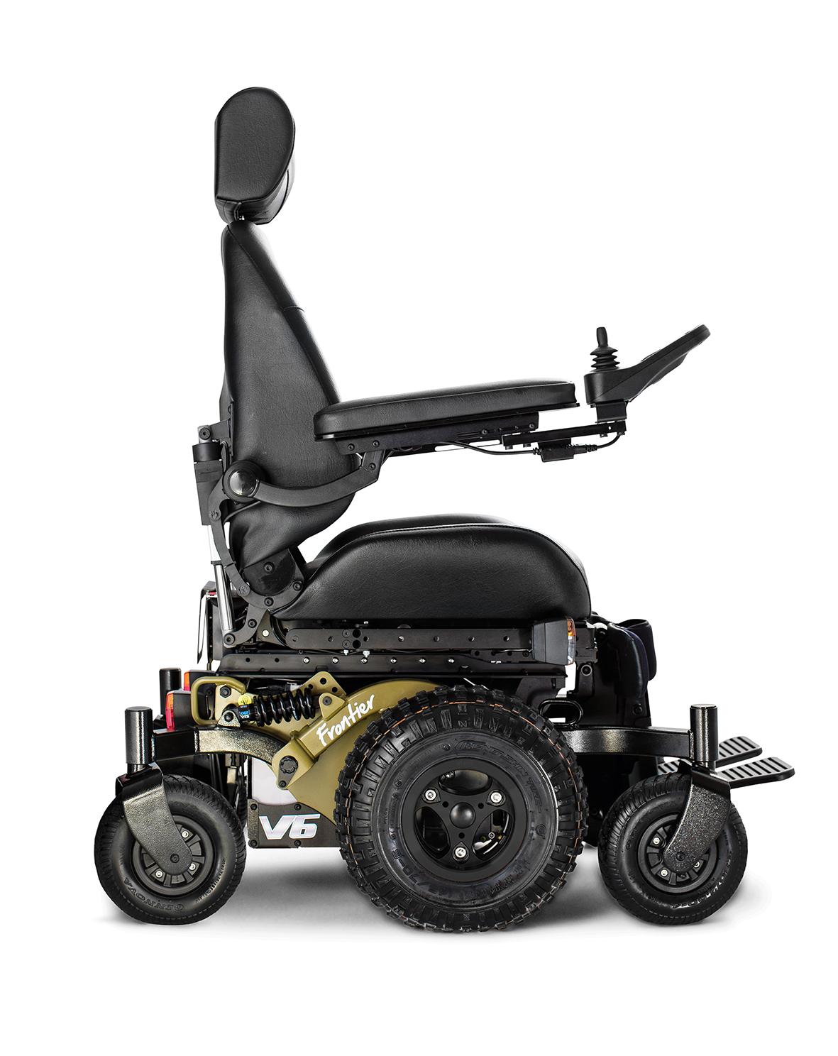 All Terrain Wheelchairs.jpg