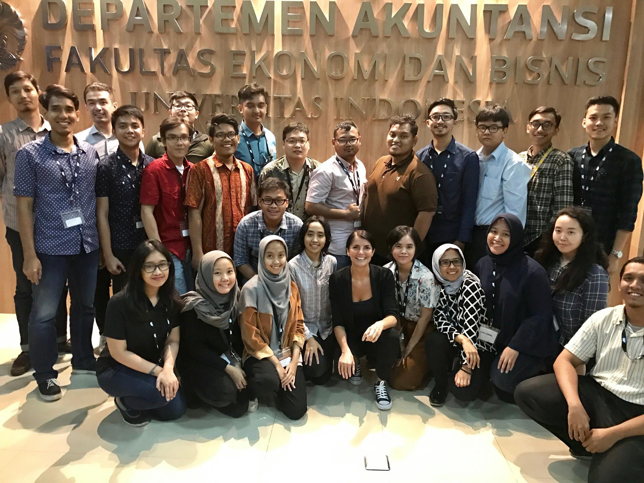 Innovate Jakarta.jpg