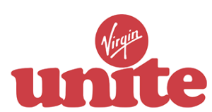 100% Human at Work - We are proud to be part of the Virgin Unite 100% Human Network. We believe the time has come for business to start thinking of people as human beings and not as resources. Moving away from maximising profits and profitability to focus on how we can help people achieve their highest potential and purpose – which will naturally positively impact the bottom line.