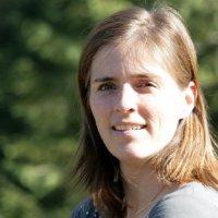 Erna de Ruijter, Liberty Global, People Director