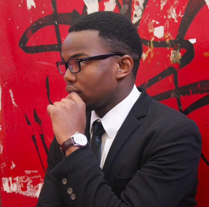 Mihlali Mkole, Youth Ambassador