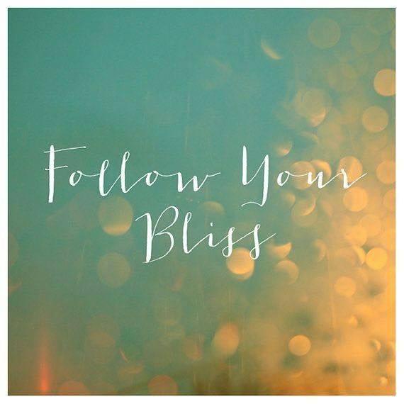 Follow Your Bliss.jpg
