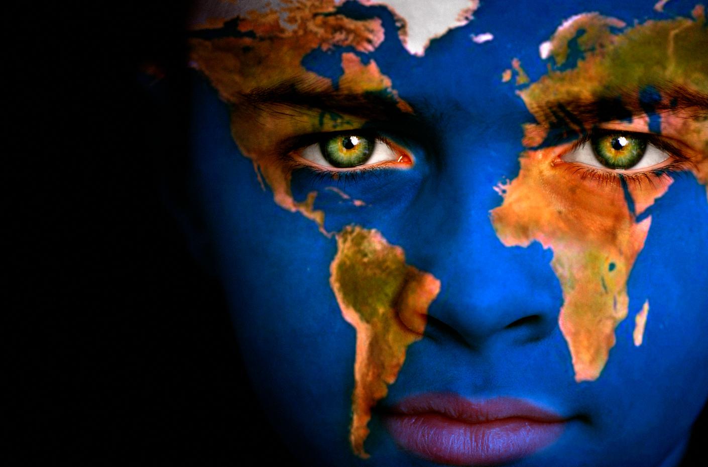 global_governors_img_1410x930.jpg