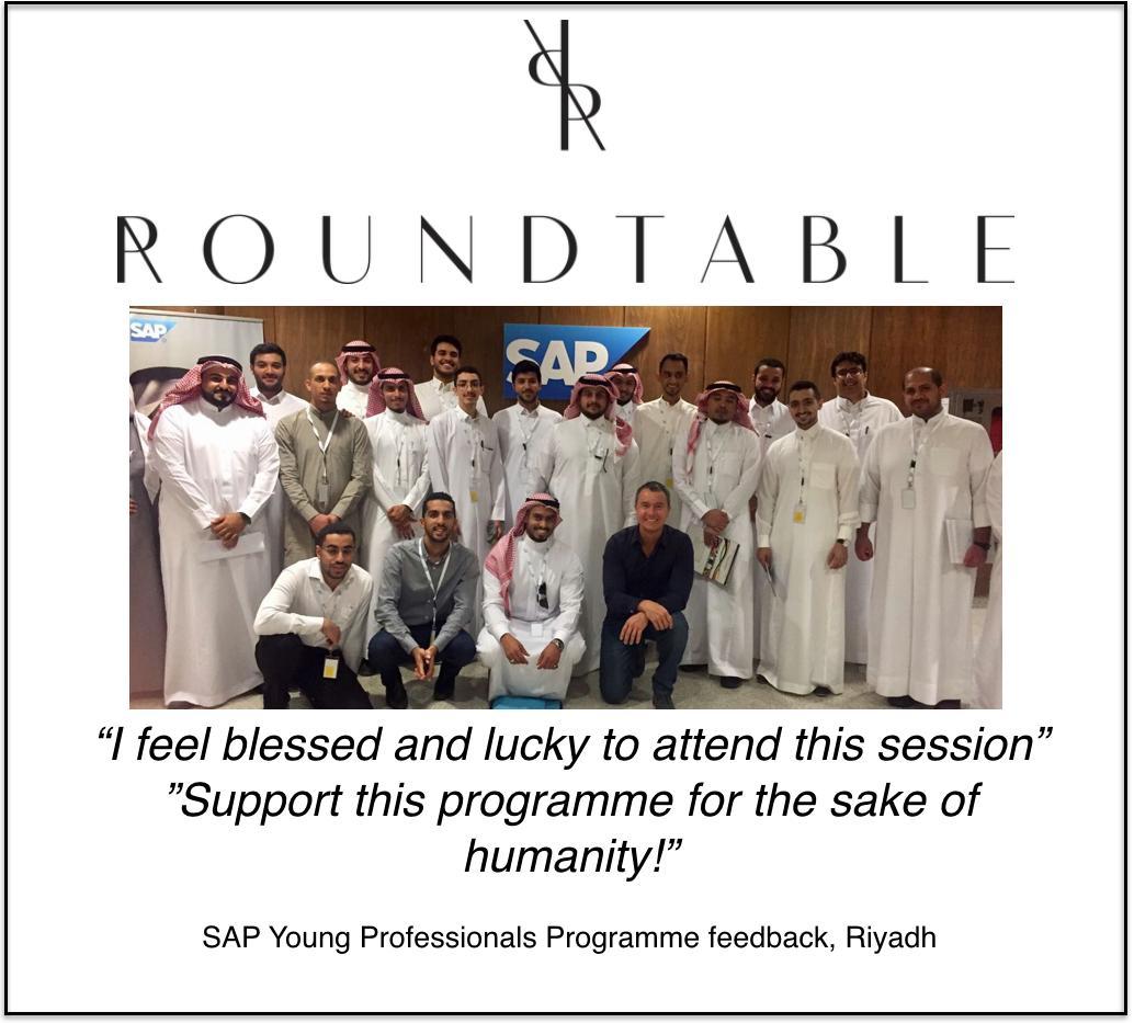 SAP Riyadh.png