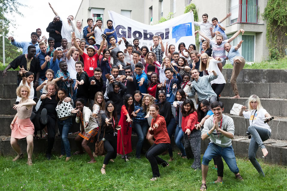 Global-Changemakers-Global-Youth-Summit-2017.jpg