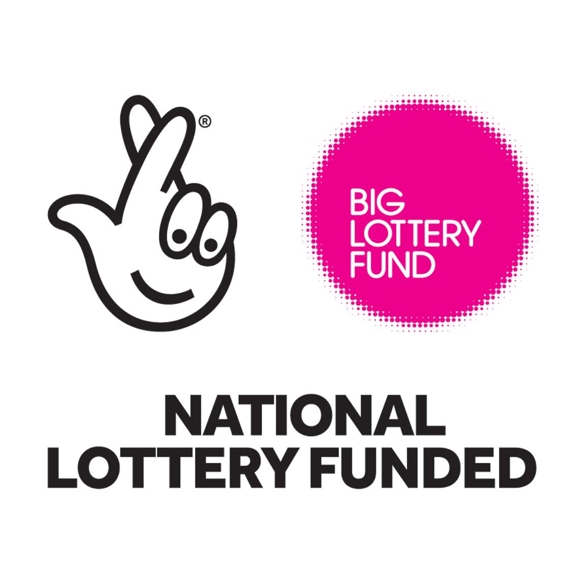 pink-large-Big-Lotter-Awards-for-All.jpg