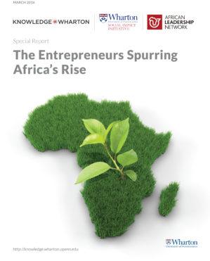 Wharton-2016-02-23-African-Entrepreneurs-Special-Report-1-299x371.jpg