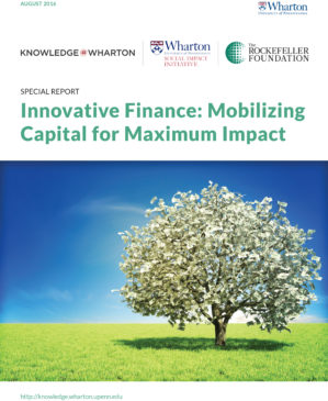 Innovative-Finance-Report-1-299x365.jpg