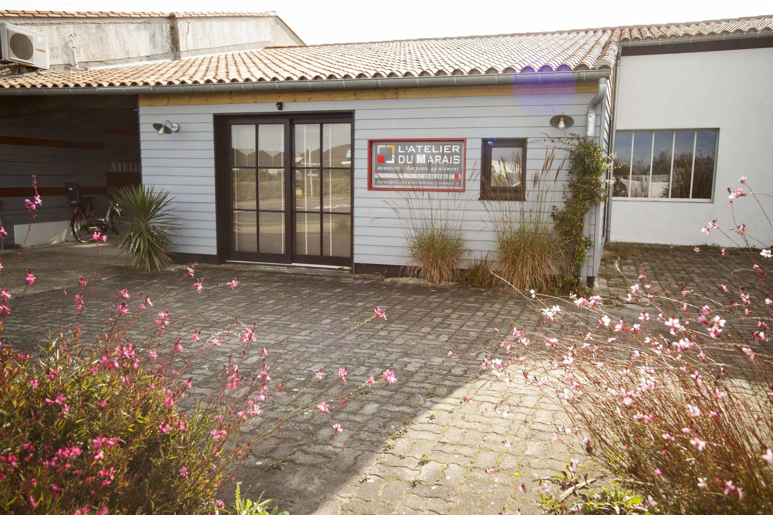 Locaux-Atelier-du-marais-ile-de-re (1).jpg