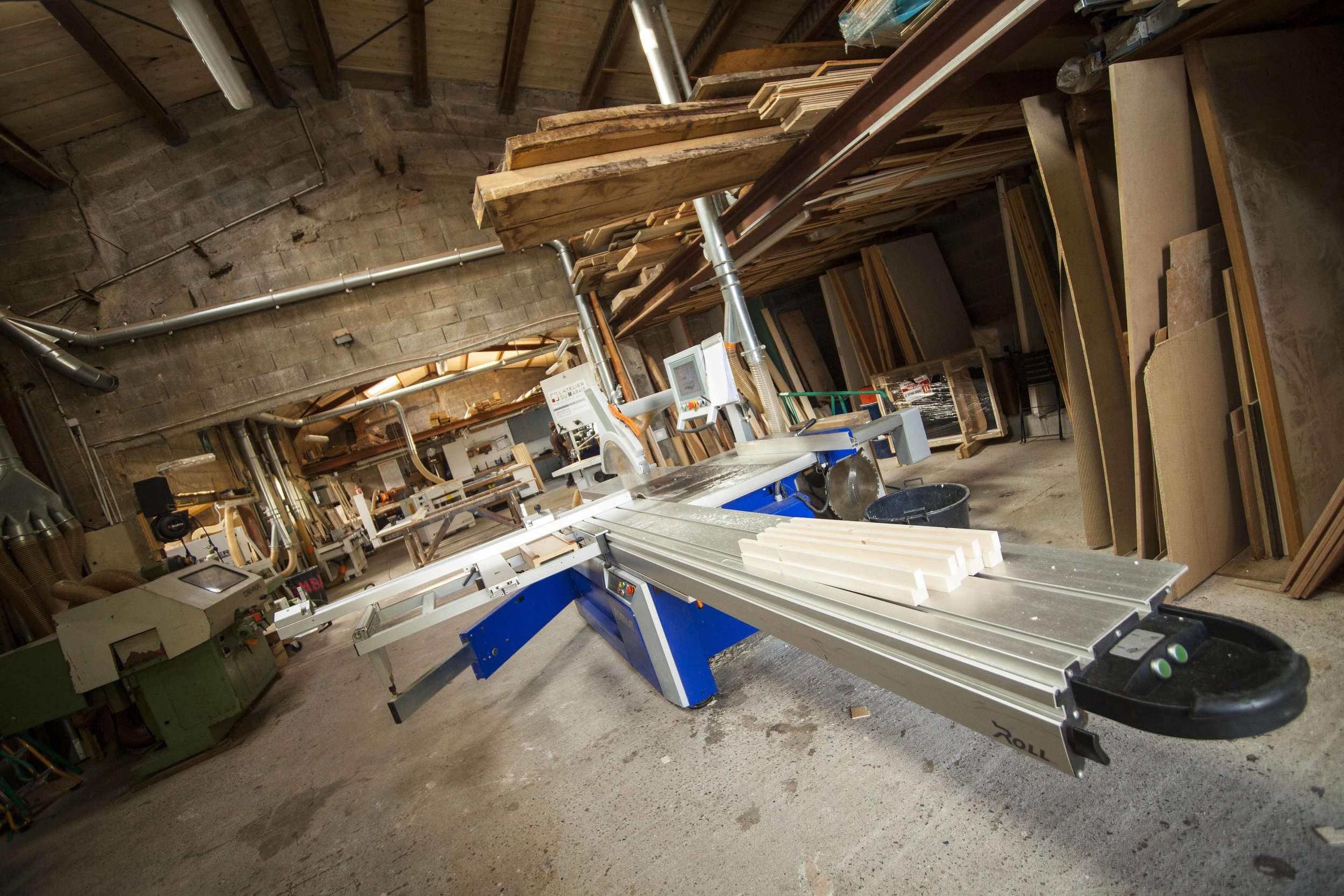 Locaux-Atelier-du-marais-ile-de-re (8).jpg