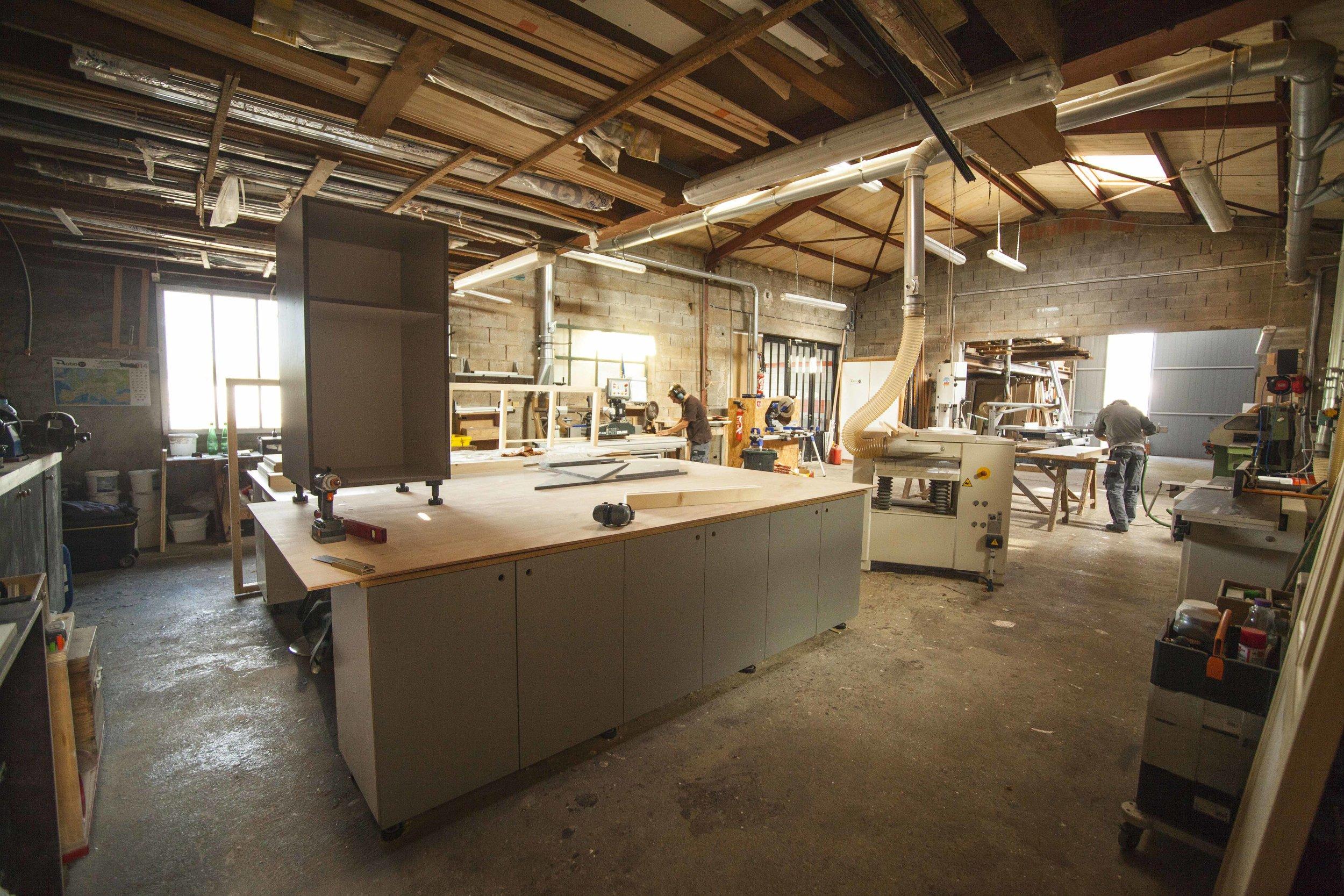 Locaux-Atelier-du-marais-ile-de-re (7).jpg