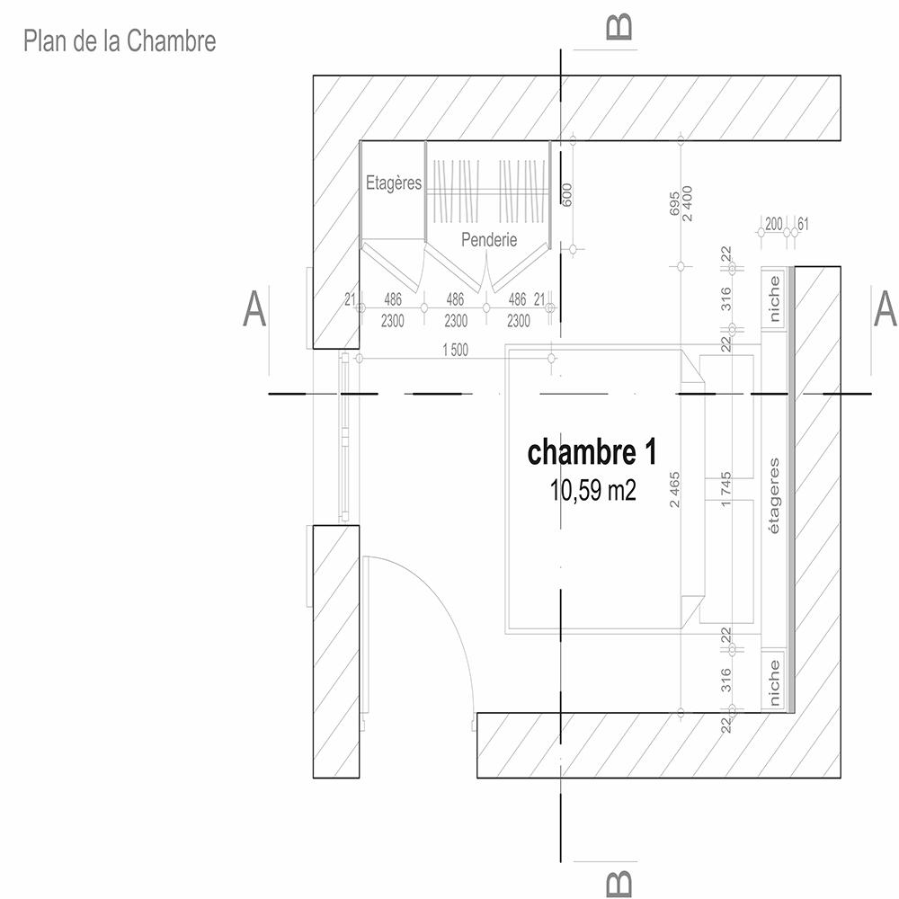 Croquis-Atelier-du-marais-ile-de-re (8).jpg