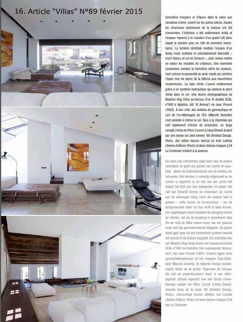 16A Mag hollandais.jpg