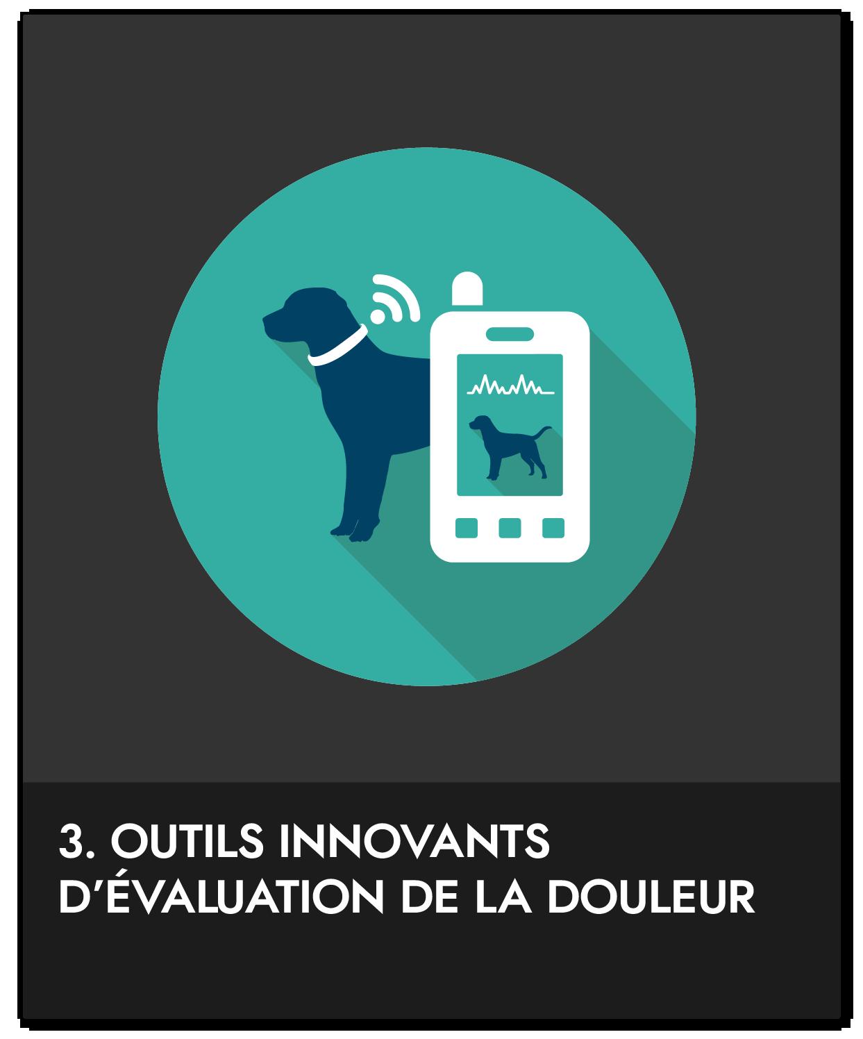 Services-iconesCapdouleur-2018---28.png