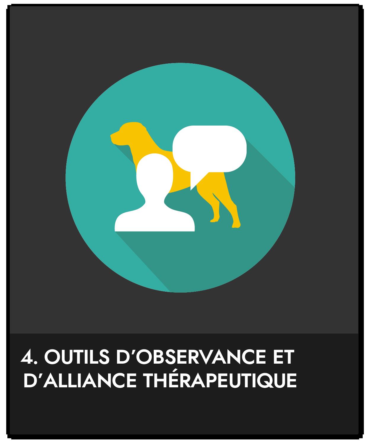 Services-iconesCapdouleur-2018---29.png