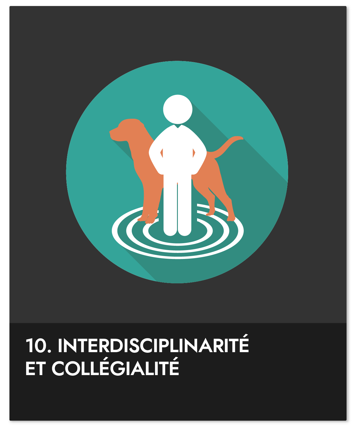 Services-iconesCapdouleur-2018---35.png
