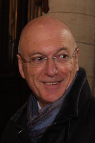 JEAN PIERRE GENEVOIS - DMVAGRÉGÉ DE CHIRURGIEANCIEN CHEF DE SERVICEDU SERVICE DE CHIRURGIE DE L'ENVA ET L'ENVL
