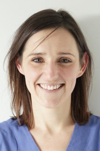 EMILIE VIDEMONT-DREVON - DMVDIPLOME COLLEGE EUROPEEN DERMATOLOGIE
