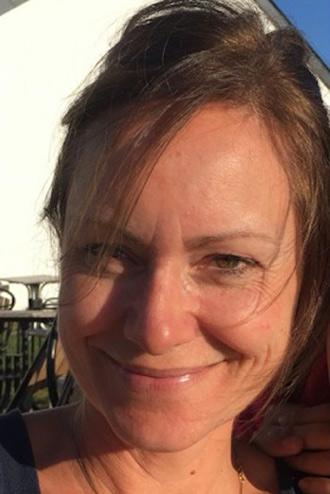 ANNE PASCALE GUSTIN - DMVDIPLÔME D'ECOLE EN OSTÉOPATHIE VÉTÉRINAIREET DU SUTHERLAND COLLEGE OF OSTEOPATHIC MEDECINE