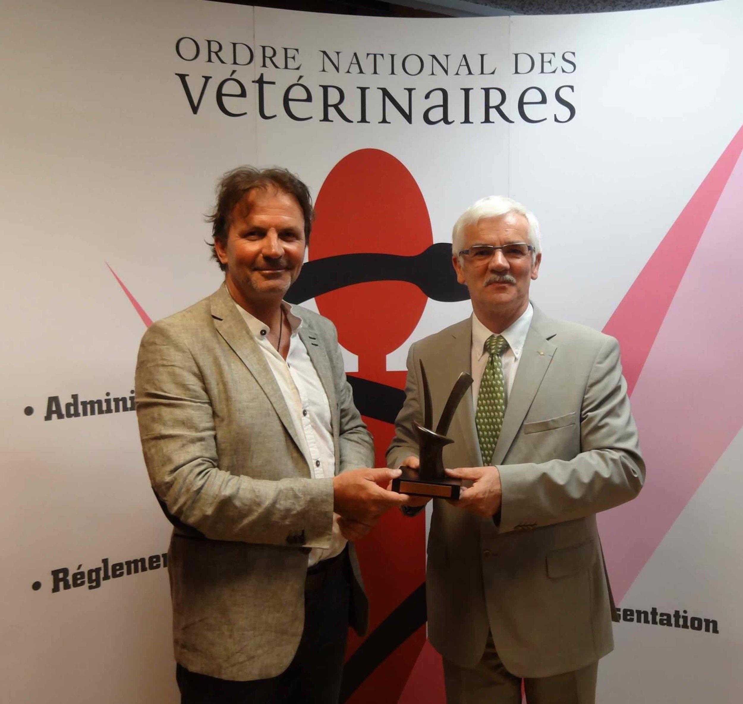 Prix Ordre 2015.jpg