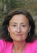 EMMANUELLE TITEUX - DU Ethologie du Cheval Rennes-IExercice en référé en médecine du comportementConsultante en médecine du comportement au ChuvARésidente de l'ECAWBM-BM