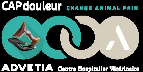 advetia-alliance-CAPdouleur.png