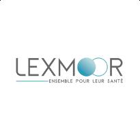 Lewmoore-Partenaire-CAPdouleur.png