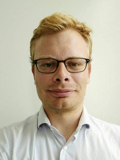Kohlhauer Matthias - DMV,PhD,Résident du college européen de PharmacologieMaître de Conférences en Pharmacologie Clinique à l'EnvA