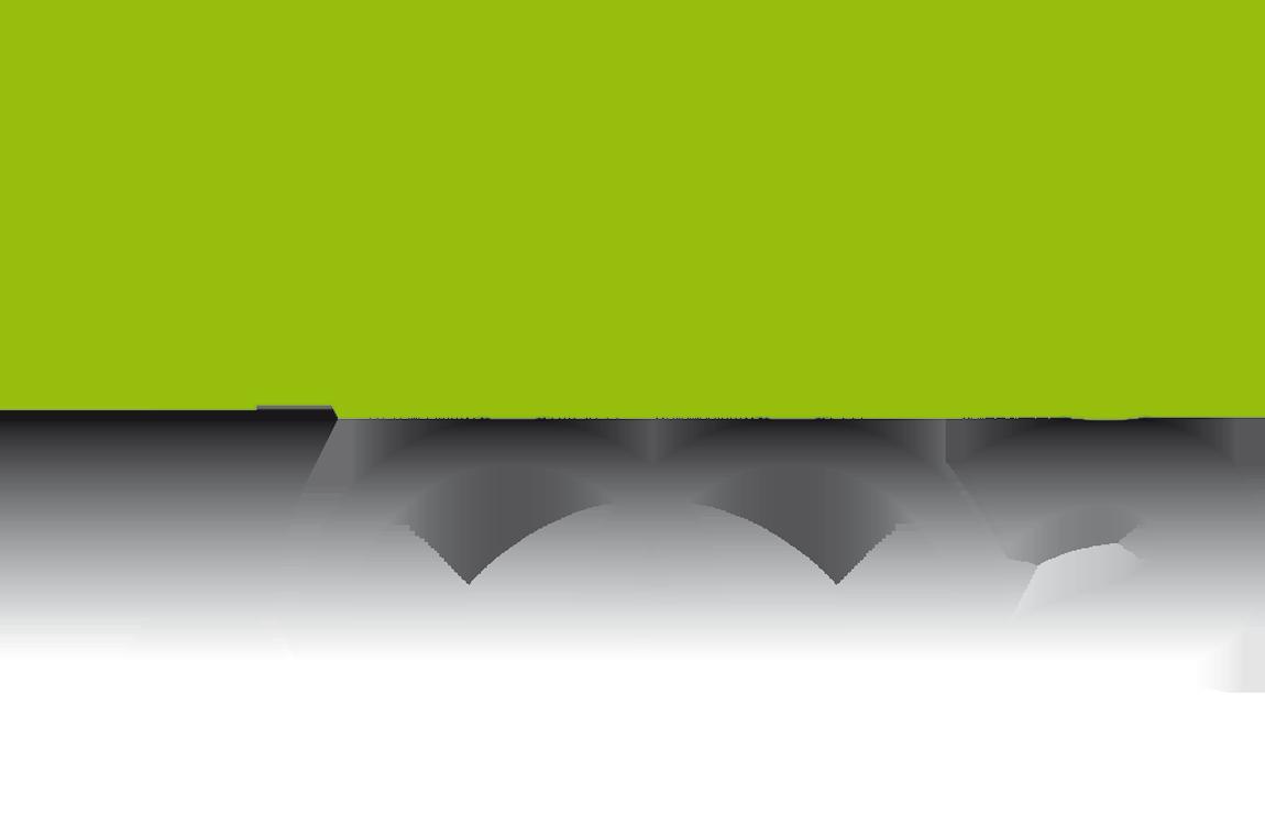 Logo_Yoos.png