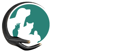 logo-CAPwelfare-white.png