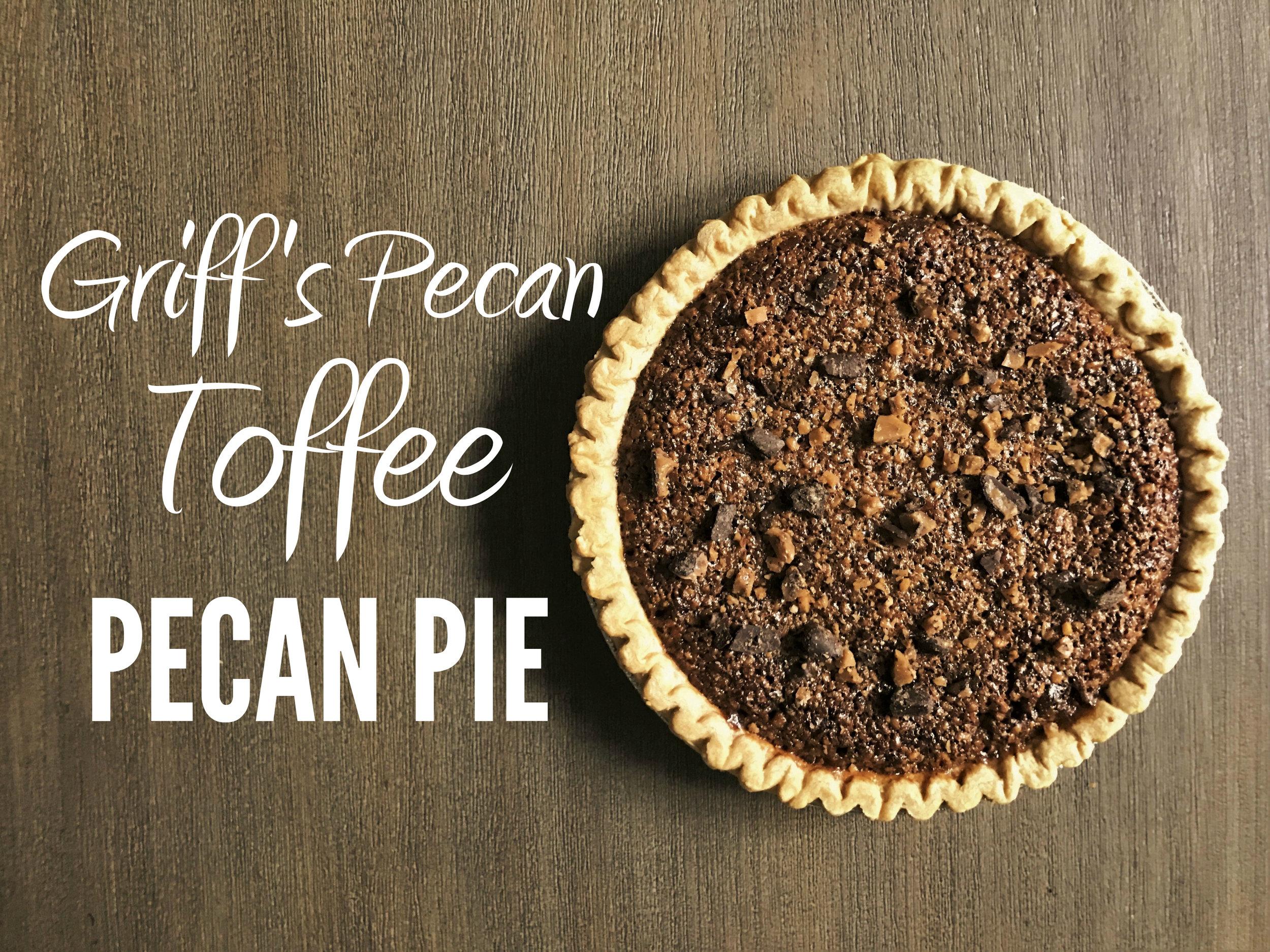 Pie - Griffs Pecan Toffee_1.jpg