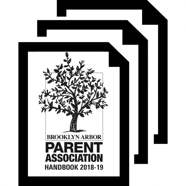 Download the Handbook now! - The Brooklyn Arbor PA Handbook has been updated for the 2018-19 school year. Download below in English or Spanish.