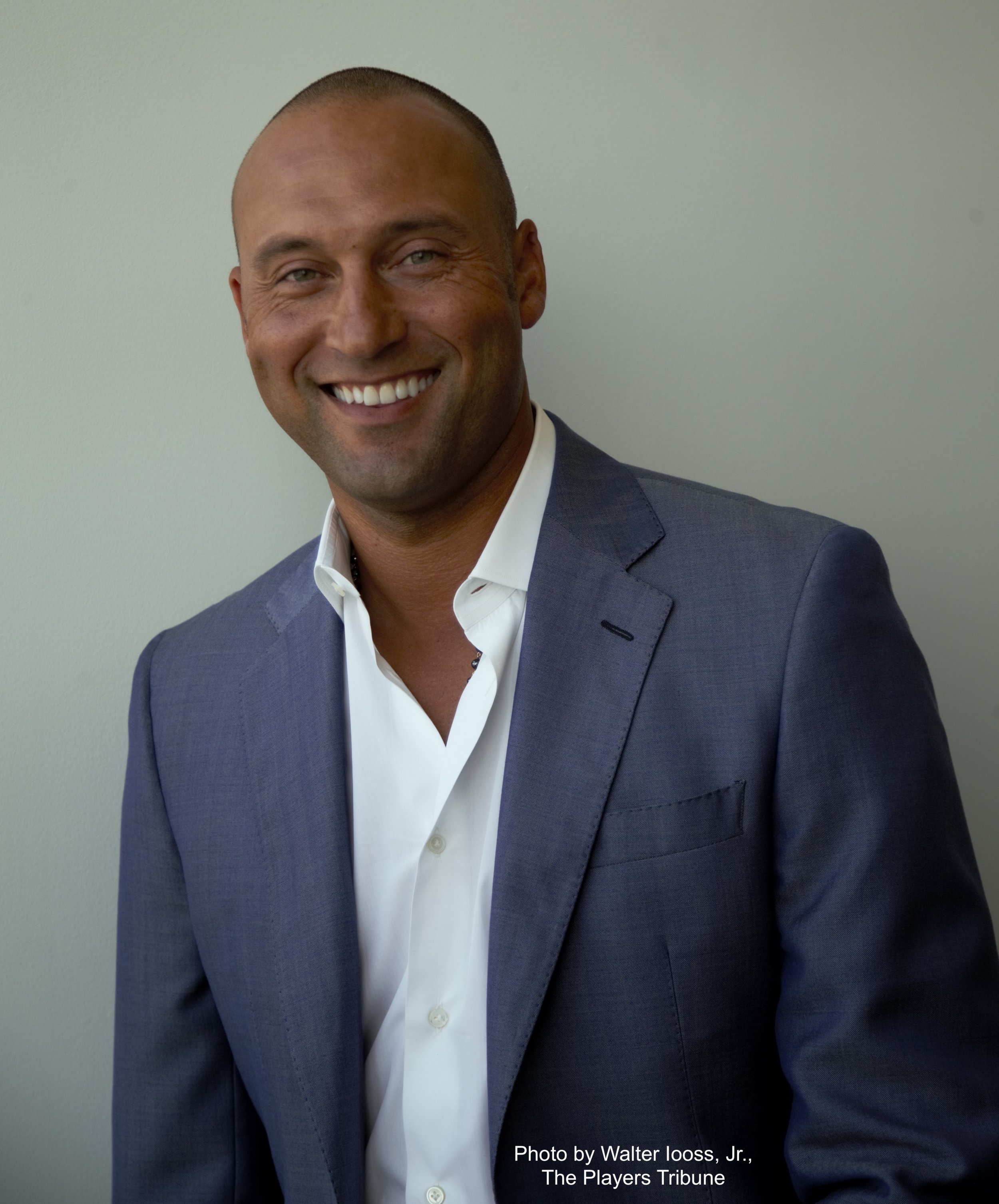 Derek_Jeter_Headshot - Photo Credit Required - Walter Iooss Jr. The Players Tribune.jpeg