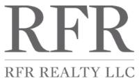 RFR_Realty_Logo_CG10.jpg