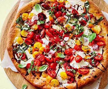 caprese pizza.png