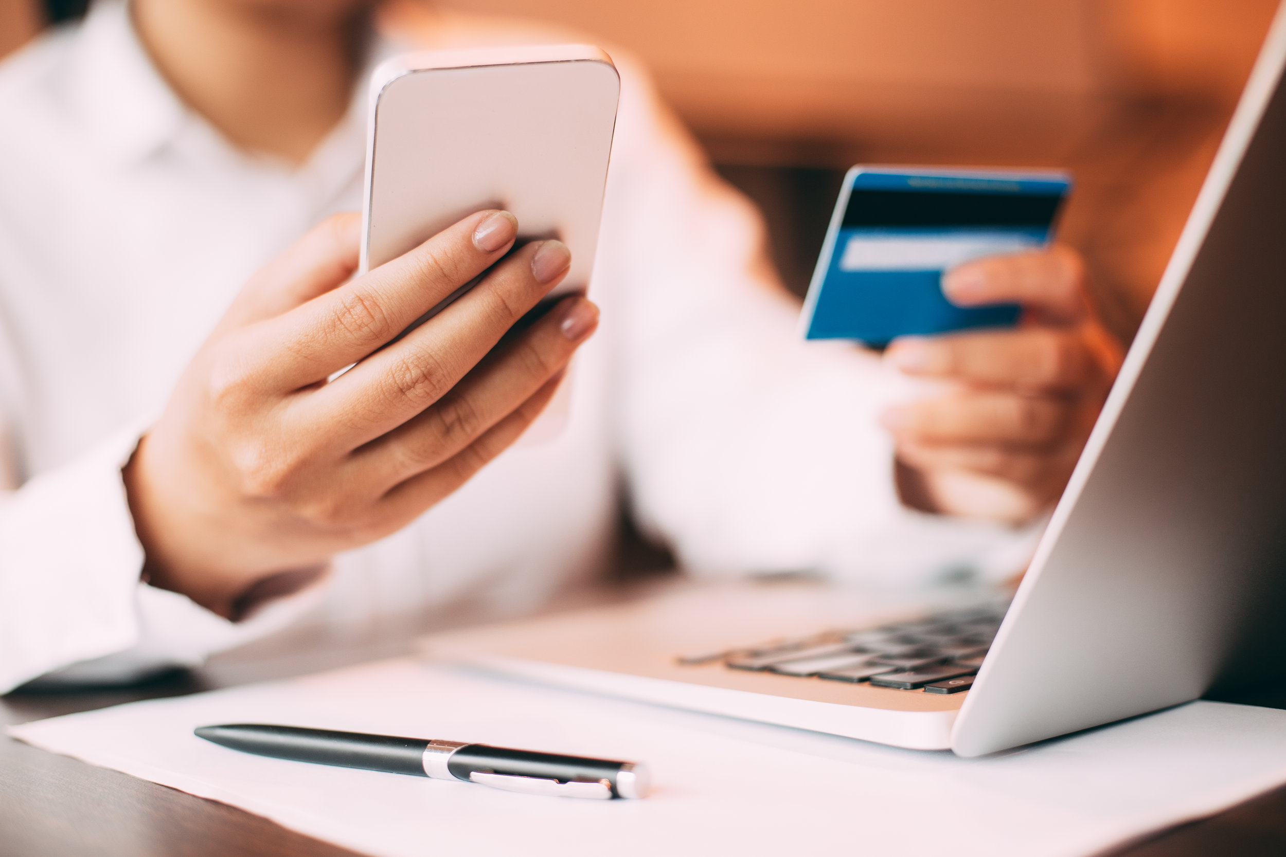 - CheckFreePay is the largest processor of walk-in bill payments in the United States. For more than 20 years, we've been the leader in the industry, providing reliable bill payment services through our nationwide network of agents.