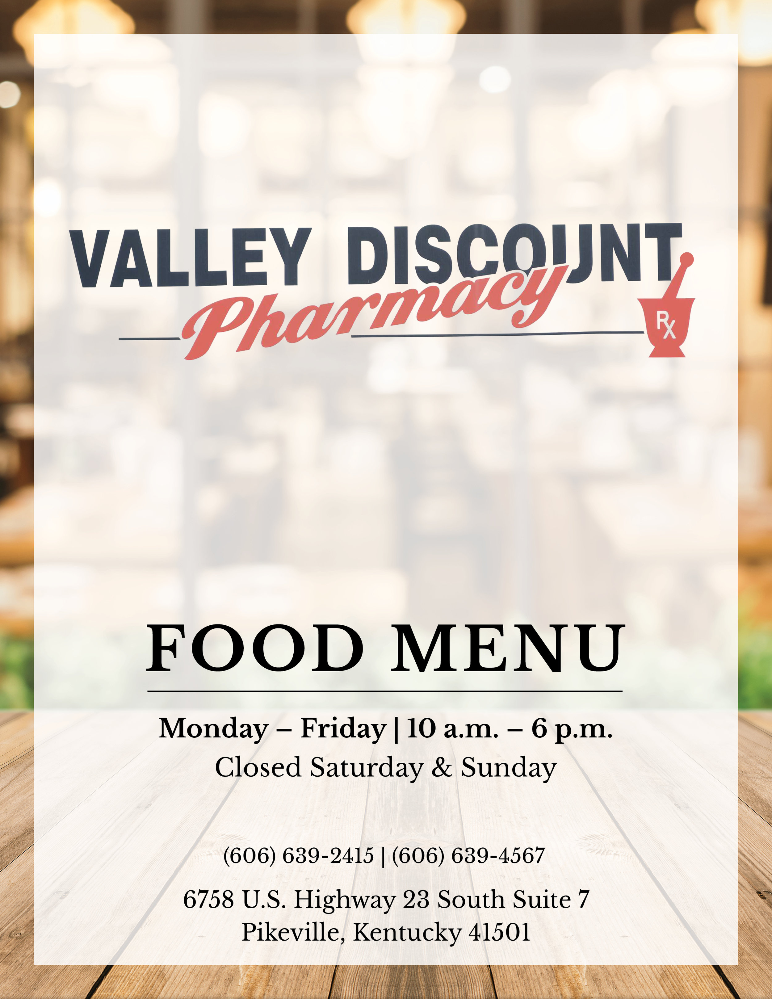 Valley Discount Pharmacy Menu_v7_10_18_17.jpg