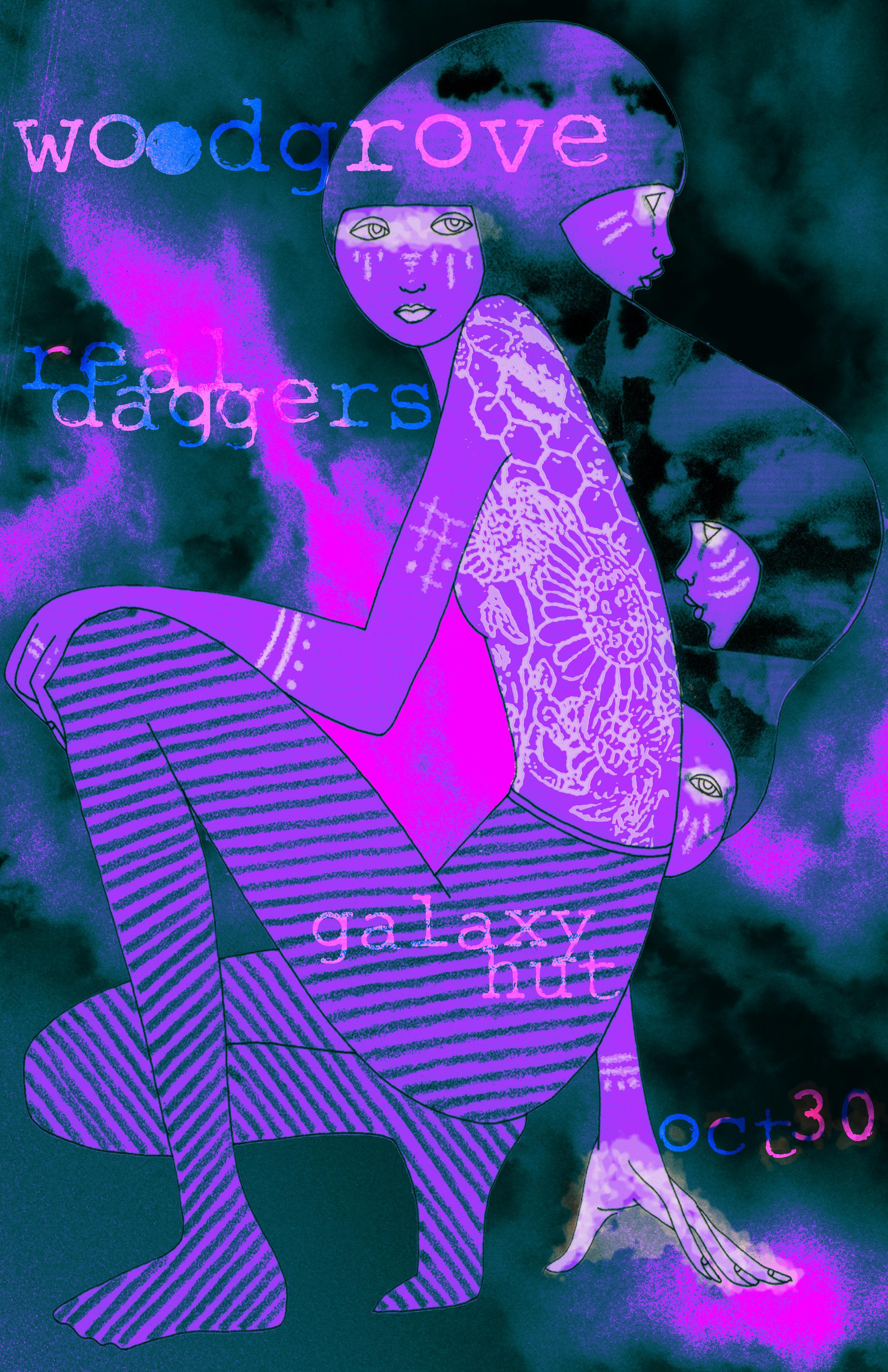 Galaxy Hut - October 30.jpg