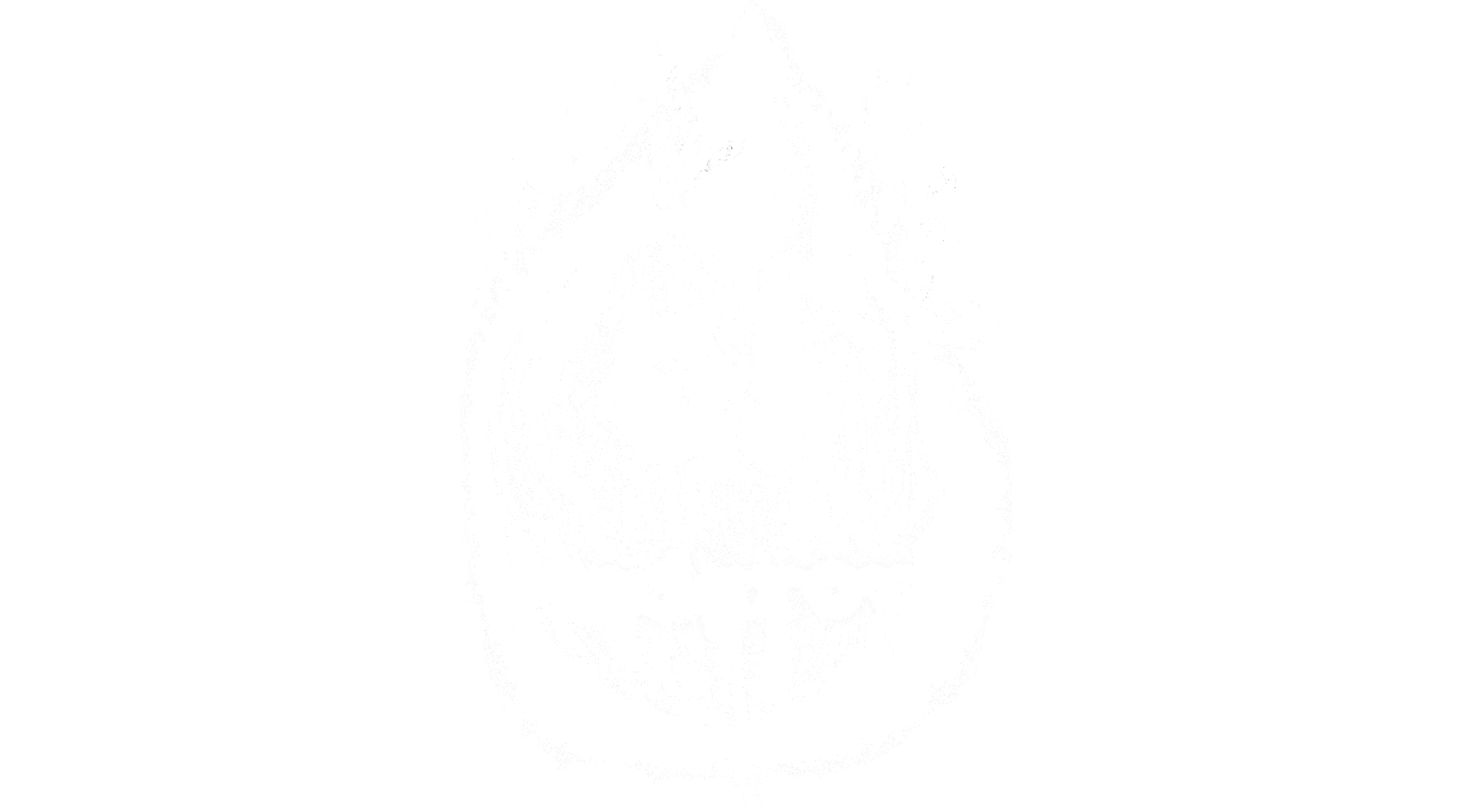 Woodgrove Sleeper - WHITE EMPTY2.png