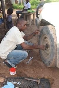 AB fixing tire.JPG
