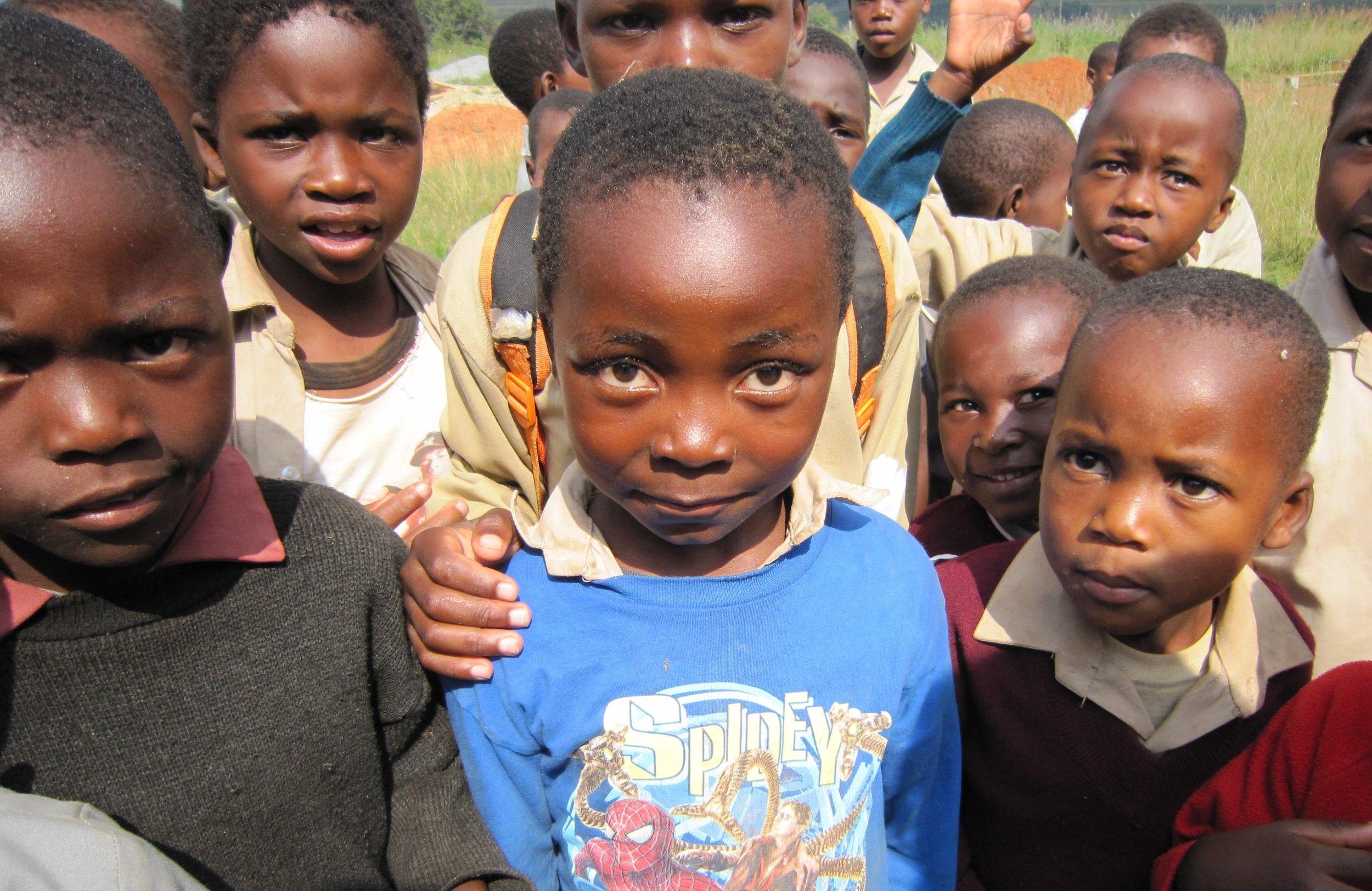 Rocket Kids group of kids.jpg