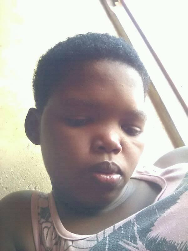 Swazi Kids 4 Siphiwe.jpg