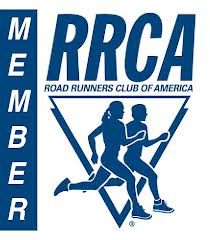RRCA-Member-Logo.jpg