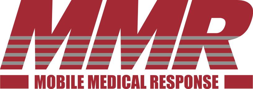 MMR_logo-2color-f (1).png