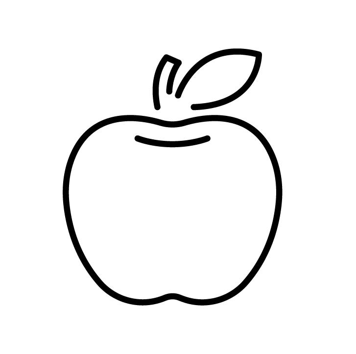 icons-16.jpg